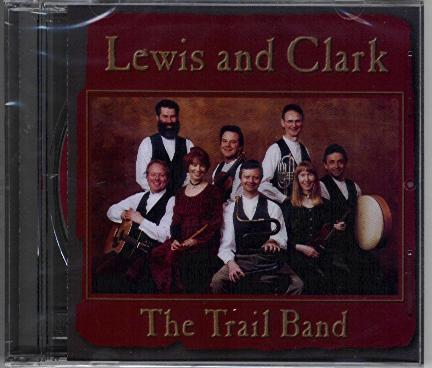 Lewis & Clark Trail Band