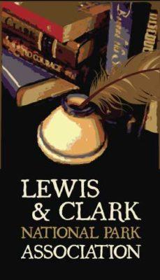 Lewis and Clark National Park Association